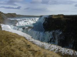 Foto 2 Islandreise