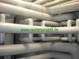 Foto 4 Isolierarbeiten Düsseldorf