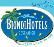 Foto 2 Italien-Adriaküste-Cesenatico-FamilienHotel-Ferienwohnung-Apartment-Zimmer-Meer-kinderfreundlich-
