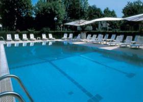 Foto 5 Italien-Adriaküste-Cesenatico-FamilienHotel-Ferienwohnung-Apartment-Zimmer-Meer-kinderfreundlich-