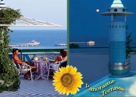 Foto 14 Italien-Adriaküste-Cesenatico-FamilienHotel-Ferienwohnung-Apartment-Zimmer-Meer-kinderfreundlich-