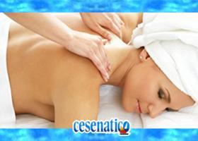 Foto 23 Italien-Adriaküste-Cesenatico-FamilienHotel-Ferienwohnung-Apartment-Zimmer-Meer-kinderfreundlich-