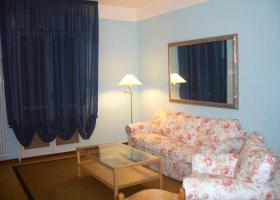 Foto 25 Italien-Adriaküste-Cesenatico-FamilienHotel-Ferienwohnung-Apartment-Zimmer-Meer-kinderfreundlich-