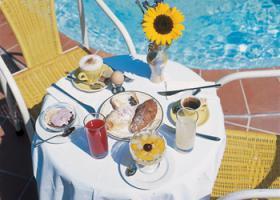 Foto 27 Italien-Adriaküste-Cesenatico-FamilienHotel-Ferienwohnung-Apartment-Zimmer-Meer-kinderfreundlich-
