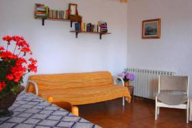 Foto 3 Italien Ferienwohnung Ischia
