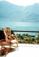 Italien, Ferienwohnung Gardasee / Limone