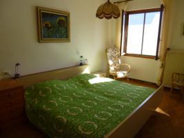 Foto 3 Italien, Ferienwohnung Gardasee / Limone