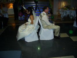 Foto 3 Italienische Band Musik Partyband Liveband Hochzeitband Tanzband