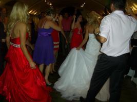 Italienische Hochzeitscband Hochzeitsmusik Live Musik