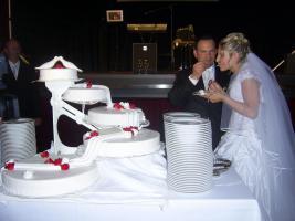 Foto 2 Italienische Hochzeitscband Hochzeitsmusik Live Musik