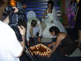 Foto 3 Italienische Hochzeitscband Hochzeitsmusik Live Musik