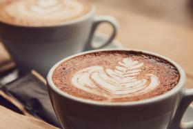 Italienische Kaffee & Espresso Spezialitäten