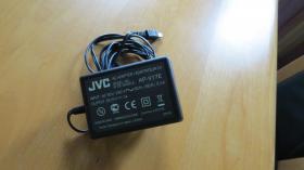Foto 6 JVC Digital Video Camera Model: GR-D 345 E
