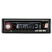 JVC KD S8R Autoradio gebraucht