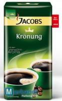 Jacobs Krönung 500g gemahlen Sonderangebote