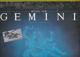 James Last - USA Langspielplatten