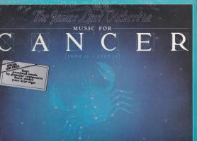 Foto 2 James Last - USA Langspielplatten