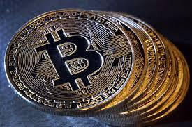 Jetzt mit Bitcoin handeln