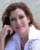 Jetzt Gratisgespräch sichern mit Elke-Maria bei Dionara...Engelkontakte, Hellsehen und mehr