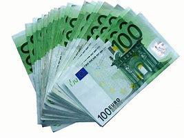 Jetzt Kreditantrag stellen und mit der  Express-Option  am Montag als Erste/r Geld ausgezahlt bekommen!