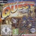Jewels And Marbles Quest - PC CD-ROM