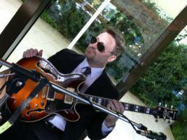 Foto 3 Joe Praitano, 'International Music'