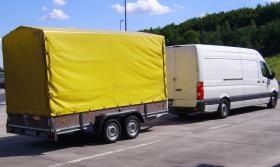 Foto 3 Johann Arnholdt Transporte & Umzüge, Umzug