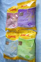 Foto 4 Josera Premium Hundefutter und Katzenfutter geschenkt