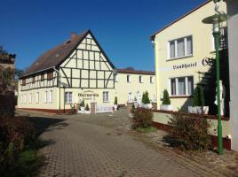 Foto 2 Junge Landhotelbesitzer (21J.) suht seriöse Geschäftspartner Das Objekt liegt13 Km Entfernung von Magdeburg