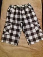 Jungen Shorts, Gr. 146, bonprix
