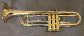 Foto 2 Jupiter 606 Trompete. Mod 606 MRL. Die Allround Trompete !
