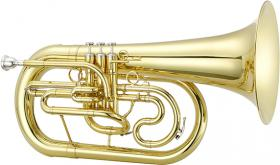 Jupiter Quantum 1100 M Bassflügelhorn mit Trigger, Neuware