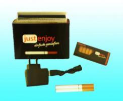 Just Enjoy Mini E-Zigarette