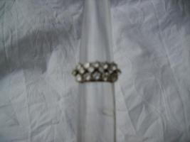 Foto 4 Juwelen und mehr verschwunden! Wer hat die Werte oder teile davon gesehen?