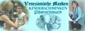 Kinderschminken Bad Godesberg