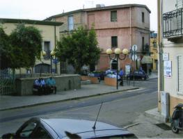Foto 2 KIRCHENREGION SARDINIEN - Apartments in Aparthotel Stella dell'est