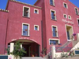 Foto 8 KIRCHENREGION SARDINIEN - Apartments in Aparthotel Stella dell'est