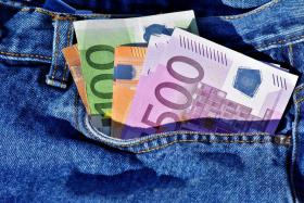KREDIT OHNE SCHUFA!!! Bis zu 7.500 Euro Schufafrei!