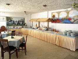Foto 10 KRETA - Eden Rock Hotel, ruhig, gemütlich, familiär