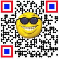 QR Code.www.ferien-domizil.tk
