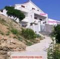 KROATIEN URLAUB Insel Pag Ort Miskovici Ferienhaus aus 3FeWo ab 60-90 EU 6 Personnen