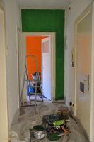 Foto 10 KURZFRISTIGE Maler-Handwerker Tapezier sucht Aufträge GÜNSTIG