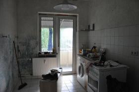 Foto 6 KURZFRISTIGE Maler-Handwerker Tapezier sucht Aufträge GÜNSTIG SERIÖS