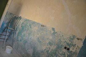 Foto 7 KURZFRISTIGE Maler-Handwerker Tapezier sucht Aufträge GÜNSTIG SERIÖS