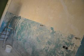 Foto 14 KURZFRISTIGE Maler-Handwerker sucht Aufträge GÜNSTIG SERIÖS