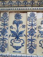 Foto 5 Kachelöfen nach alten Mustern