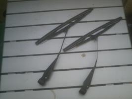 Foto 3 Käferteile zu verkaufen