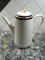 Kaffee kanne von Hutschenreuter