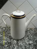 Foto 2 Kaffee kanne von Hutschenreuter