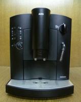 Kaffeevollautomat Aeg Cafamosa Jura Impressa Indentisch Anschauen